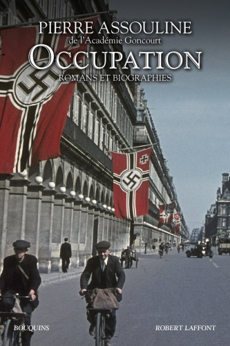Assouline_Occupation.jpg