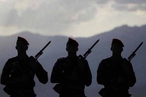 soldats-francais-afghanistan.jpg