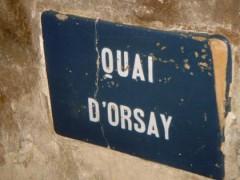 Quai d'Orsay.jpg