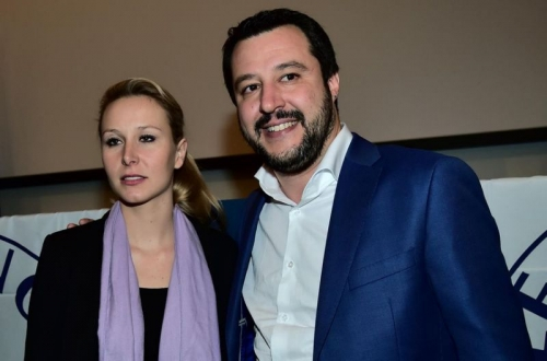 Matteo Salvini_Marion Maréchal.jpg