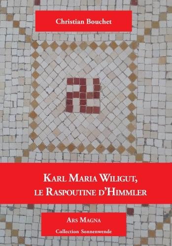 Bouchet_Karl Maria Wiligut.jpg