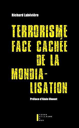 Terrorisme_Labevière.jpg