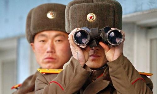 Corée_surveillance.jpg