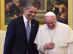Obama_ pape François.jpg