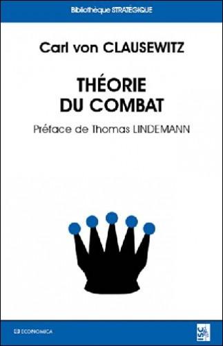 Théorie du combat.jpg