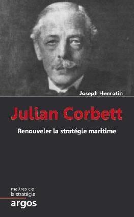 Julian Corbett.jpg