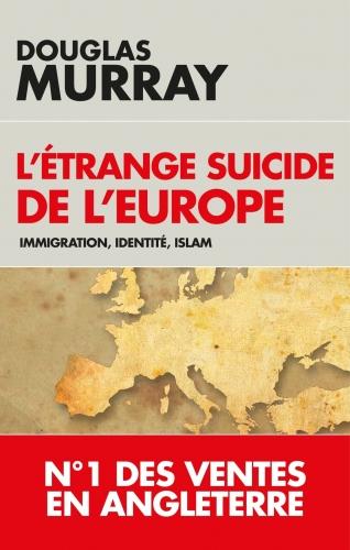 Murray_L'étrange suicide de l'Europe.jpg