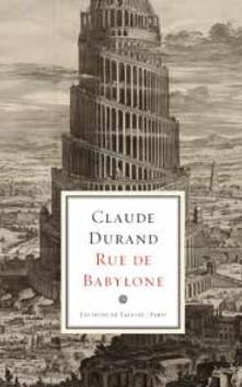 Rue de Babylone.jpg