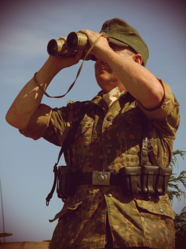 German Infantery Tank Commander.jpg