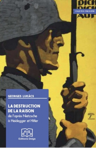 Lukacs_Destruction de la raison.jpg