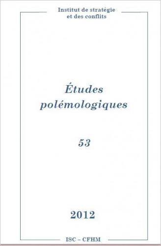 Etudes polémologiques.jpg