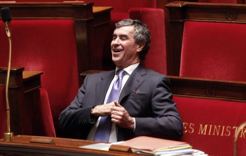 jerome_cahuzac_assemblee_nationale.jpg