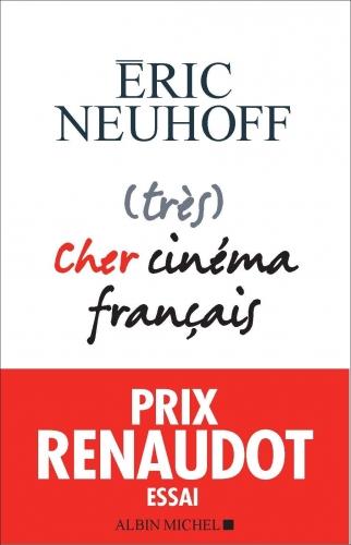 Neuhoff_Très cher cinéma français.jpg