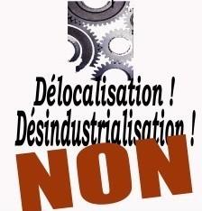Délocalisation.jpg