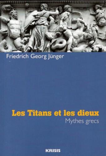 Les Titans et les Dieux.jpg
