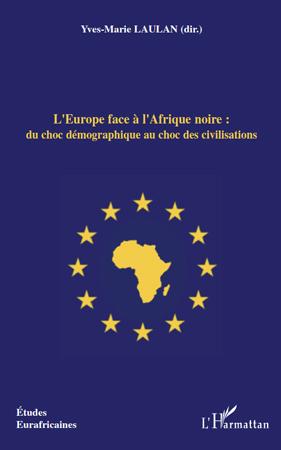 Europe Afrique.png