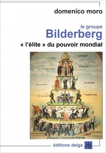 Groupe Bilderberg.jpg
