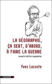 Yves Lacoste.jpg