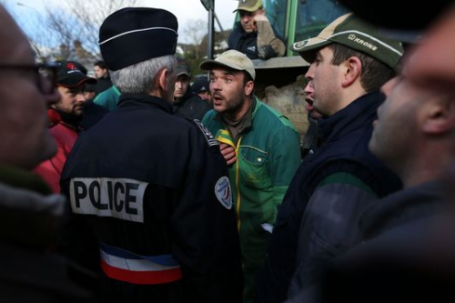 Manifestations agricoles.jpg
