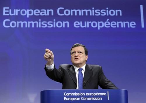 Commission européenne.JPG