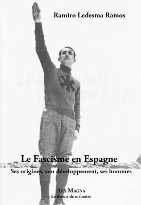 Ramiro-Ledesma-Ramos_Le fascisme en Espagne.jpg