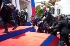 Hollande chute.jpg