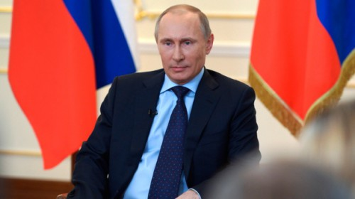 Poutine conférence de presse.jpg