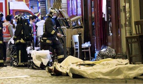 Attentat Paris.jpg