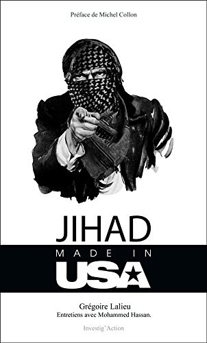 Jihad made in USA.jpg