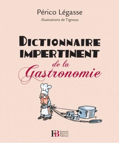 Dictionnaire Périco Legasse.jpg