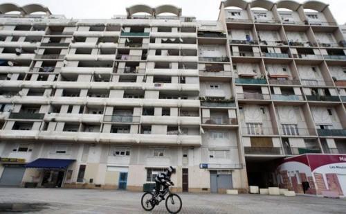 hlm-logement-social.jpg
