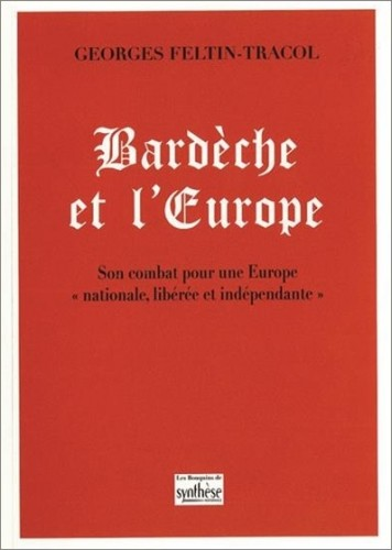 Bardèche Europe.jpg