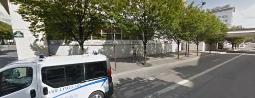 Rue Ernest Hemingway.jpg