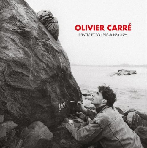 Olivier Carré peintre et sculpteur.jpg