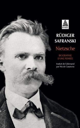 Safranski_Nietzsche biographie d'une pensée.jpg