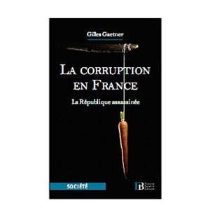 Corruption en France.jpg