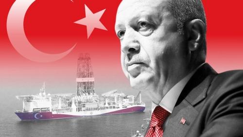 Turquie_Erdogan.jpg
