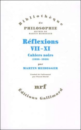 Heidegger_réflexions 2.jpg