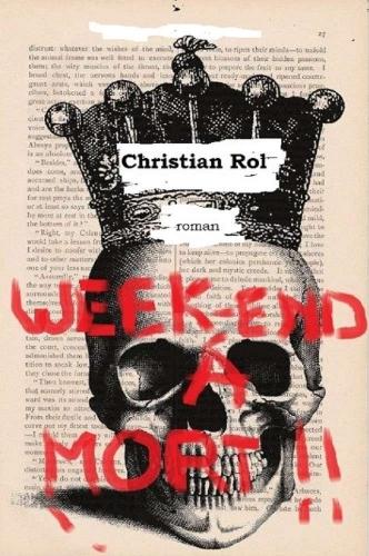 Rol_Week-end à mort.jpg