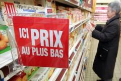 Supermarchés promos.jpg
