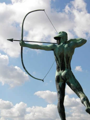 Archer Dresde.jpg