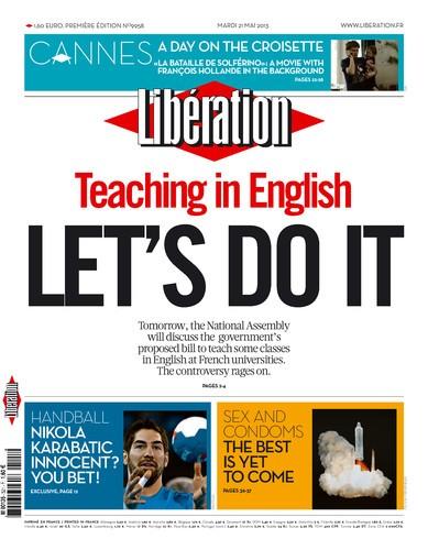 Libération 201052013.jpg