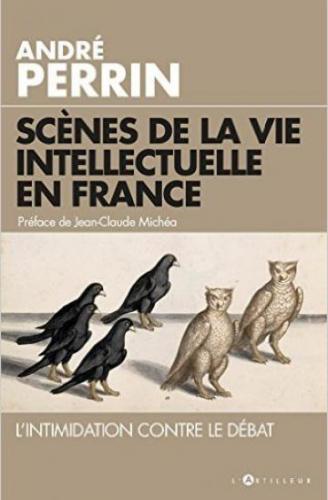 Scènes de la vie intellectuelle_Perrin.jpg