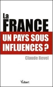 France pays sous influence.jpg