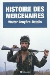 histoire des mercenaires.jpg