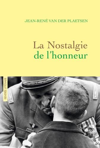 Plaetsen_La nostalgie de l'honneur.jpg
