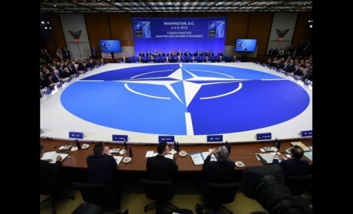 OTAN_Europe.jpg