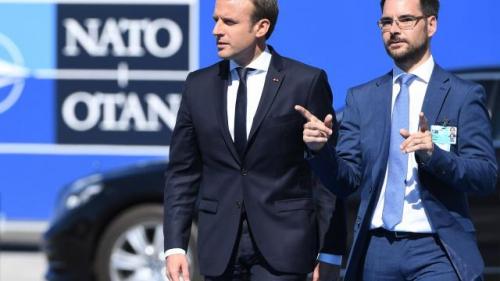 Macron_OTAN.jpg
