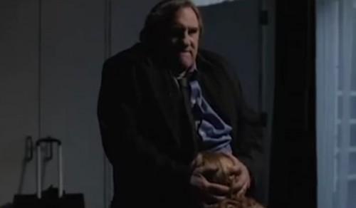 DSK-Gerard-Depardieu-film-Welcome-to-New-York.jpg