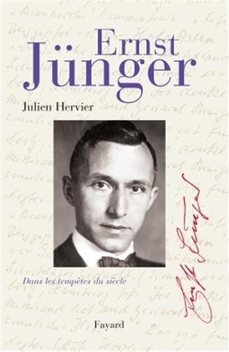 Jünger Hervier.jpg